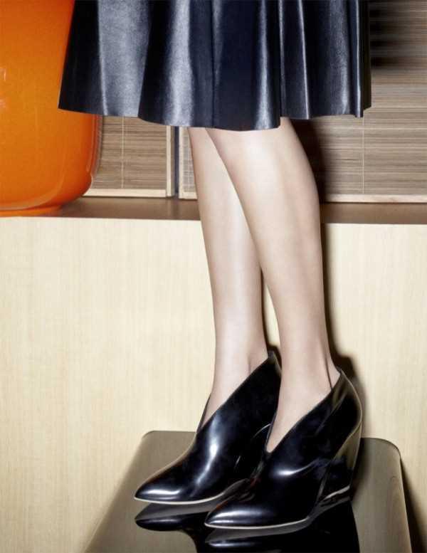 feminine-shoes-in-rupert-sanderson-fall-winter-2013-2014-2