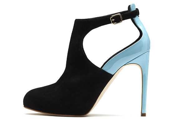 feminine-shoes-in-rupert-sanderson-fall-winter-2013-2014-3