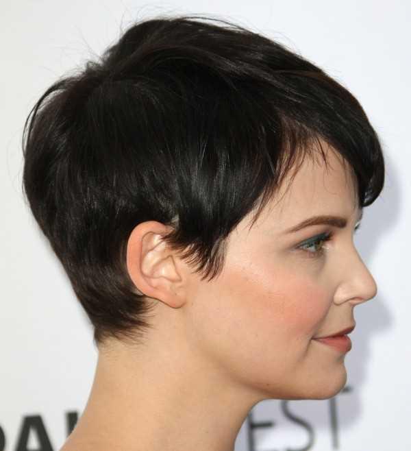 haircuts-for-short-hair-2013-2014-5