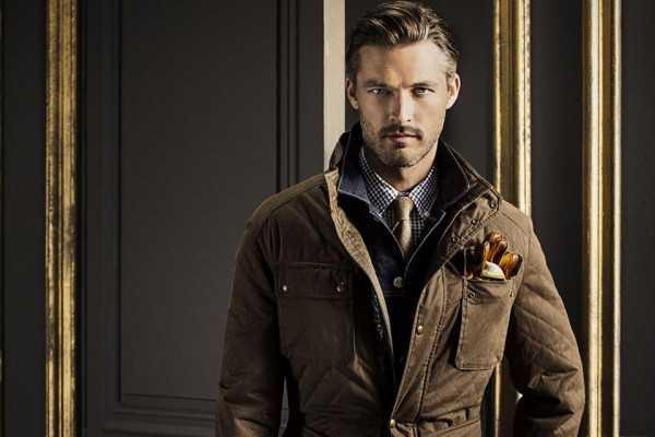 massimo-dutti-menswear-collection-autumn-winter-2013-2014-2