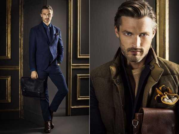 massimo-dutti-menswear-collection-autumn-winter-2013-2014-4