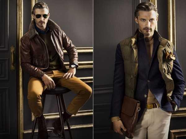 massimo-dutti-menswear-collection-autumn-winter-2013-2014-7