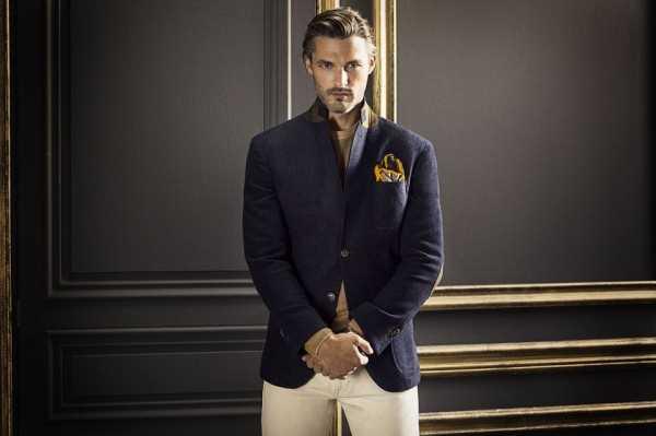 massimo-dutti-menswear-collection-autumn-winter-2013-2014-8