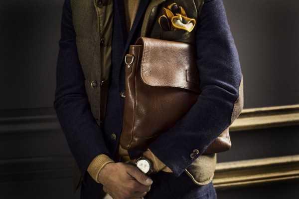 massimo-dutti-menswear-collection-autumn-winter-2013-2014-9