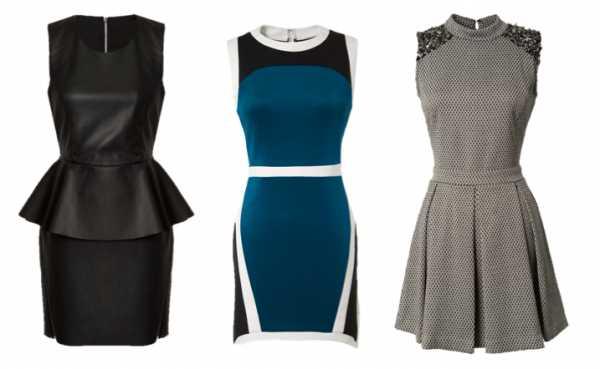 coctail-dresses-1