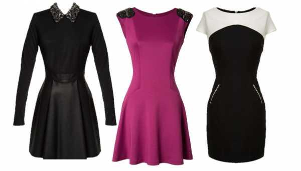 coctail-dresses-6