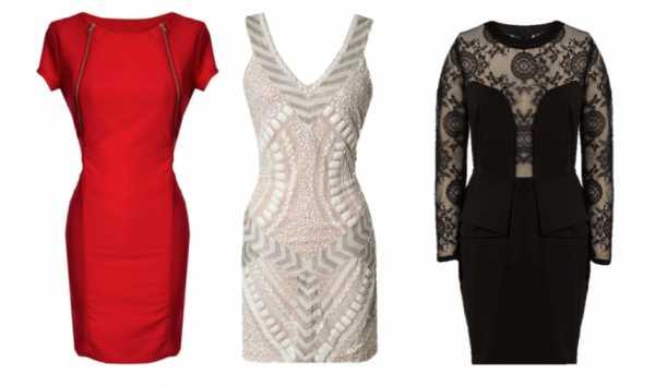 coctail-dresses-7