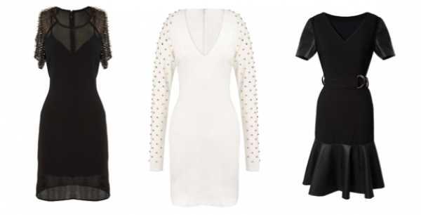 coctail-dresses