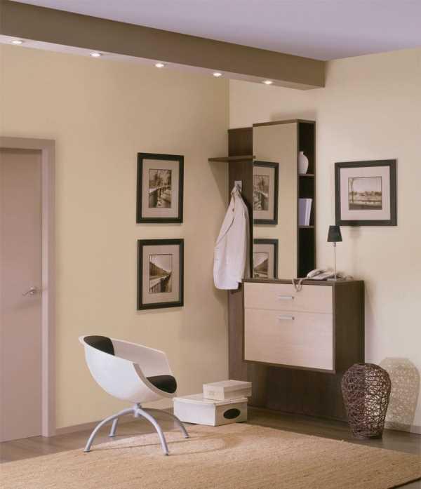 modern-hallway-arthur