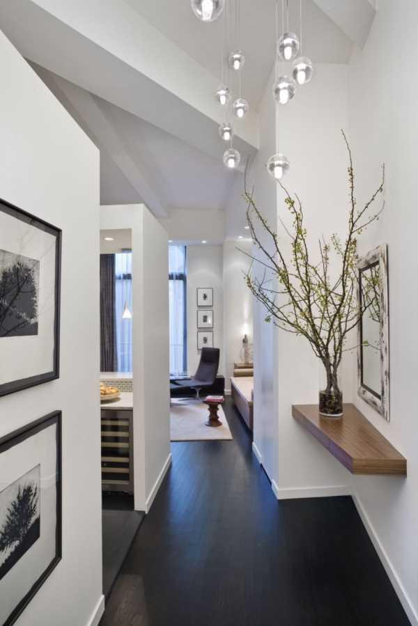 modern-vestibule-decoration