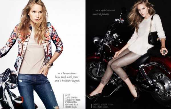leather-looks-2013-2014-in-neiman-marcus-2