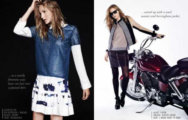 leather-looks-2013-2014-in-neiman-marcus-5
