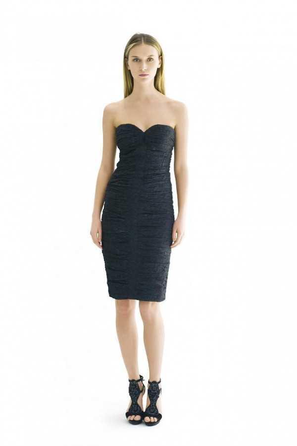2013-2014-dresses-by-carlos-miele-2