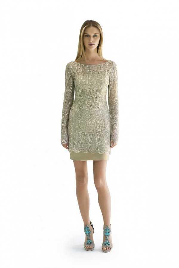 2013-2014-dresses-by-carlos-miele-5