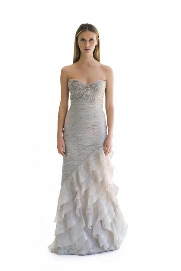 2013-2014-dresses-by-carlos-miele-6