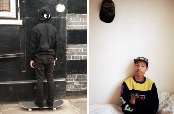 men-clothing-in-lazy-oaf-winter-2013-2014-1