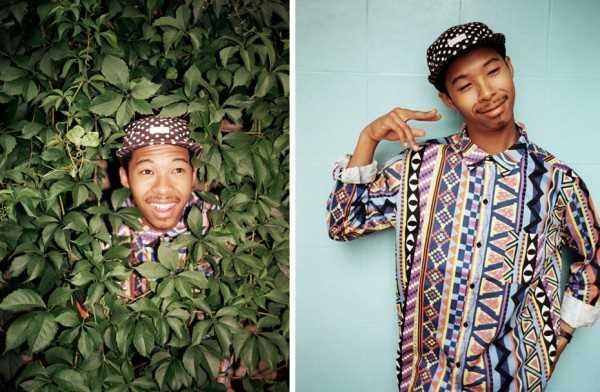 men-clothing-in-lazy-oaf-winter-2013-2014-12