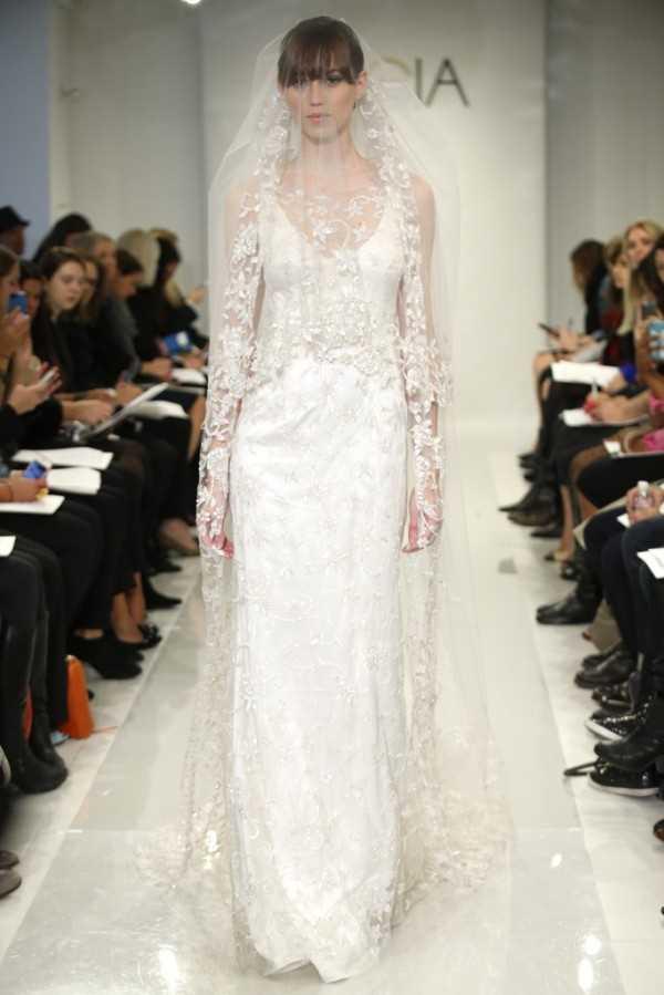 theia-white-wedding-dresses-2014-2015-11