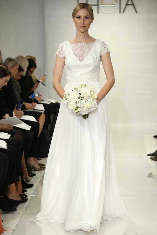 theia-white-wedding-dresses-2014-2015-13