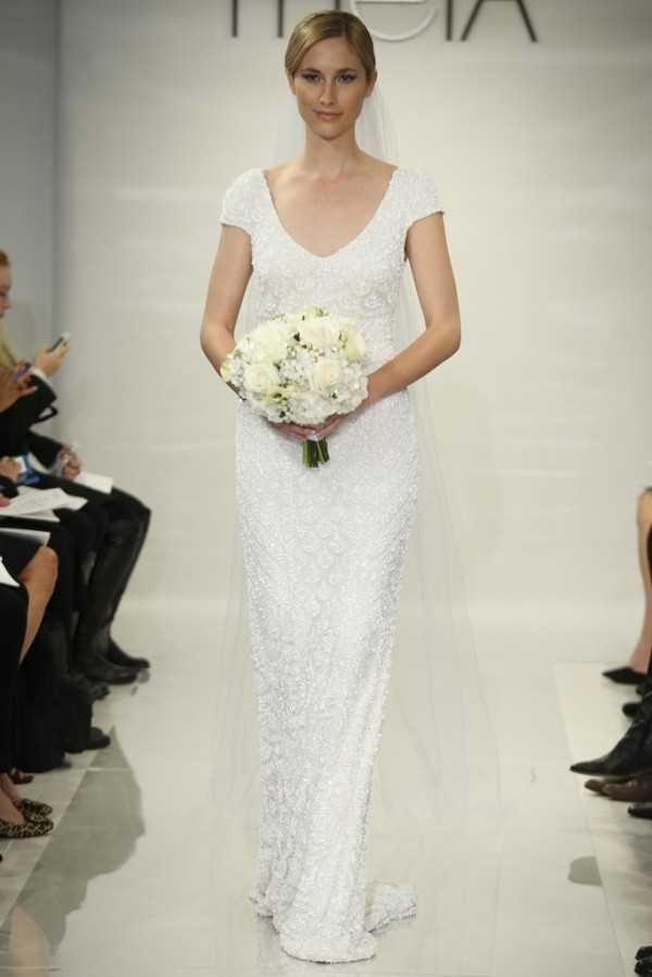 theia-white-wedding-dresses-2014-2015-2