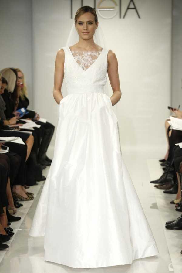 theia-white-wedding-dresses-2014-2015-4