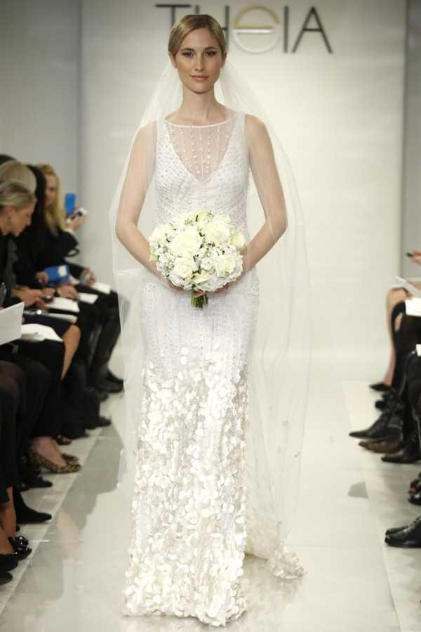 theia-white-wedding-dresses-2014-2015-9