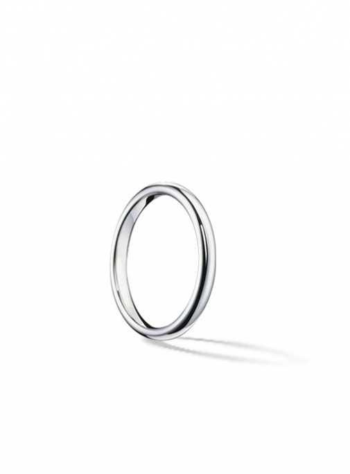 15866__505x1240_chanel-fine-jewellery-bridal-collection-2013-2014-1 Свадебная коллекция украшений Chanel: обручальные кольца