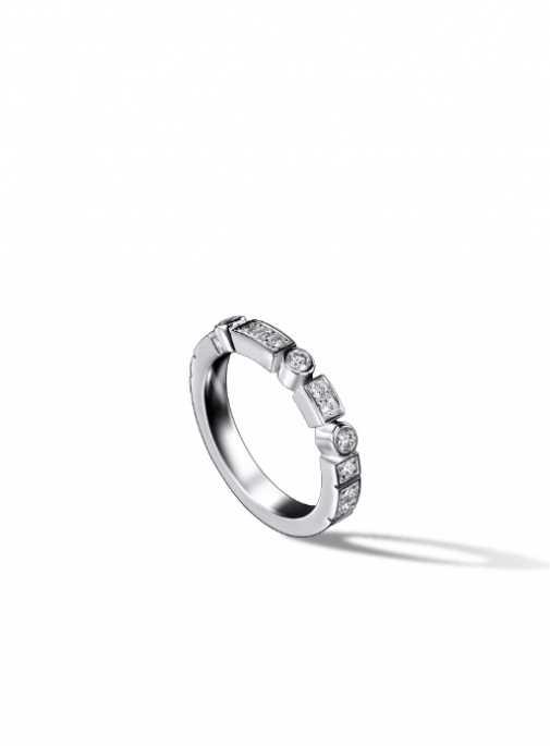 15868__505x1240_chanel-fine-jewellery-bridal-collection-2013-2014-11 Свадебная коллекция украшений Chanel: обручальные кольца