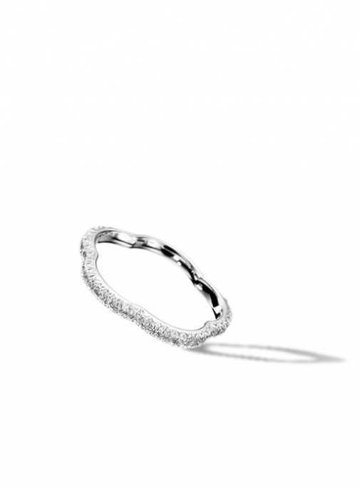 15869__505x1240_chanel-fine-jewellery-bridal-collection-2013-2014-12 Свадебная коллекция украшений Chanel: обручальные кольца