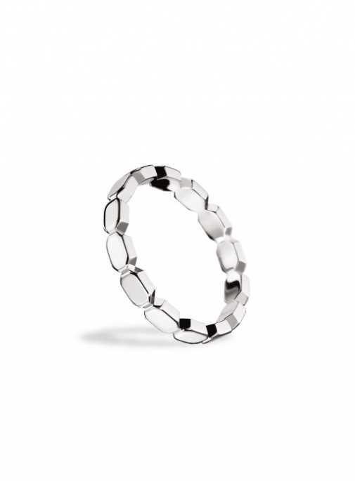 15878__505x1240_chanel-fine-jewellery-bridal-collection-2013-2014-21 Свадебная коллекция украшений Chanel: обручальные кольца