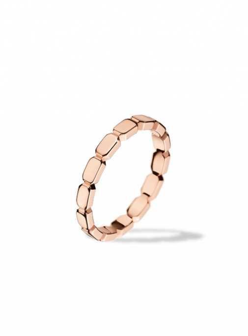 15879__505x1240_chanel-fine-jewellery-bridal-collection-2013-2014-22 Свадебная коллекция украшений Chanel: обручальные кольца