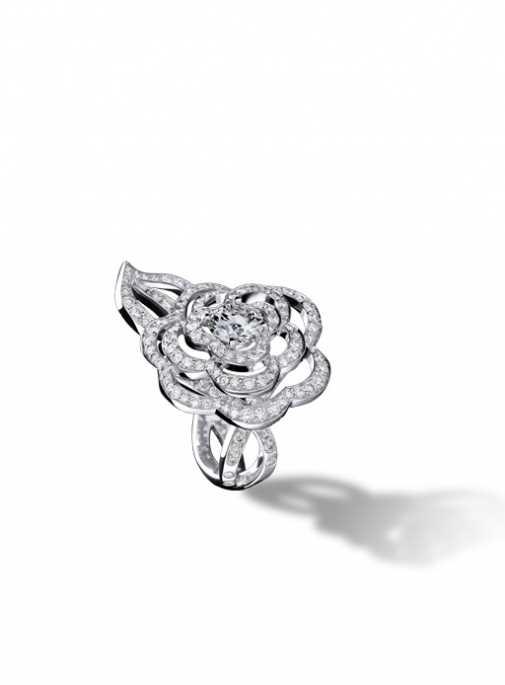 15886__505x1240_chanel-fine-jewellery-bridal-collection-2013-2014-4 Свадебная коллекция украшений Chanel: обручальные кольца