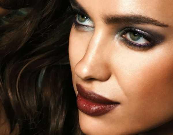 irina-shayk-make-up-2013-2014-2