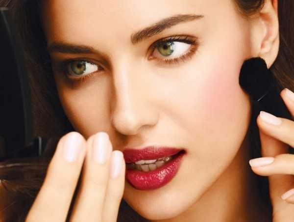 irina-shayk-make-up-2013-2014-9