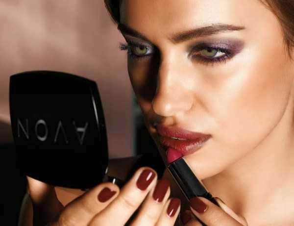 irina-shayk-make-up-2013-2014