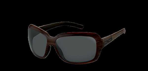 porsche-design-eyeglasses-2013-2014-10
