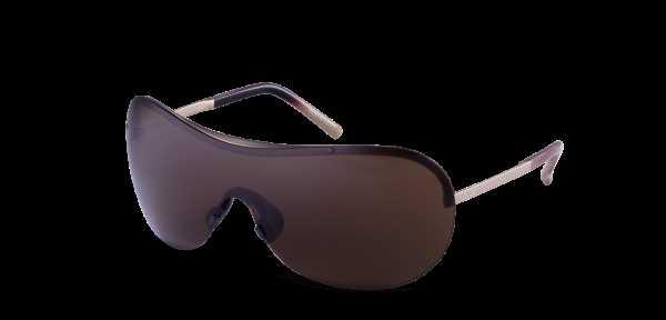 porsche-design-eyeglasses-2013-2014-11