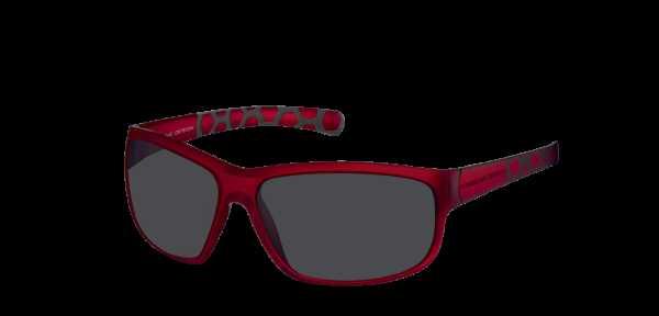 porsche-design-eyeglasses-2013-2014-15