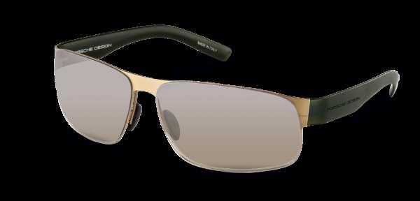 porsche-design-eyeglasses-2013-2014-17