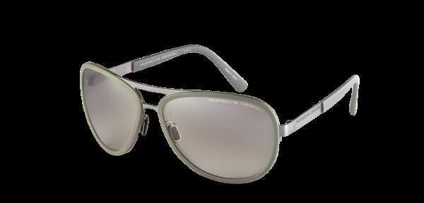 porsche-design-eyeglasses-2013-2014-20