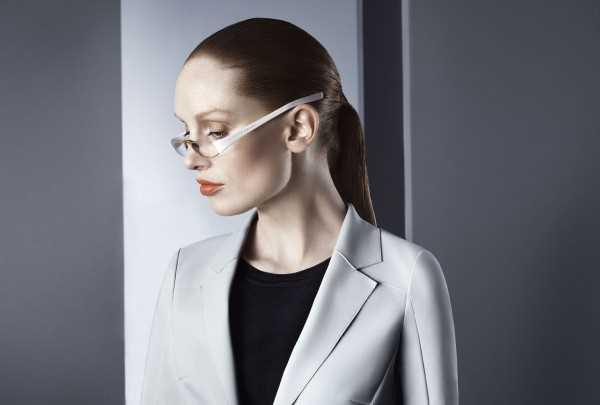 porsche-design-eyeglasses-2013-2014-3