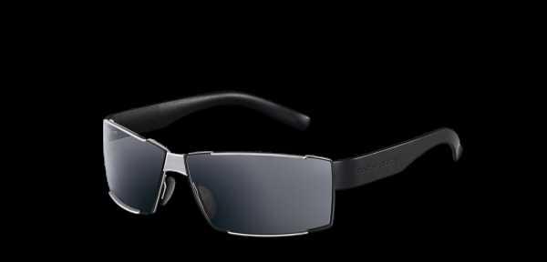 porsche-design-eyeglasses-2013-2014-4