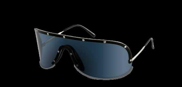 porsche-design-eyeglasses-2013-2014-8