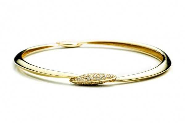 alexis-bittar-fine-jewelry-line-1