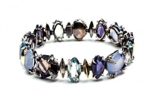 alexis-bittar-fine-jewelry-line-2