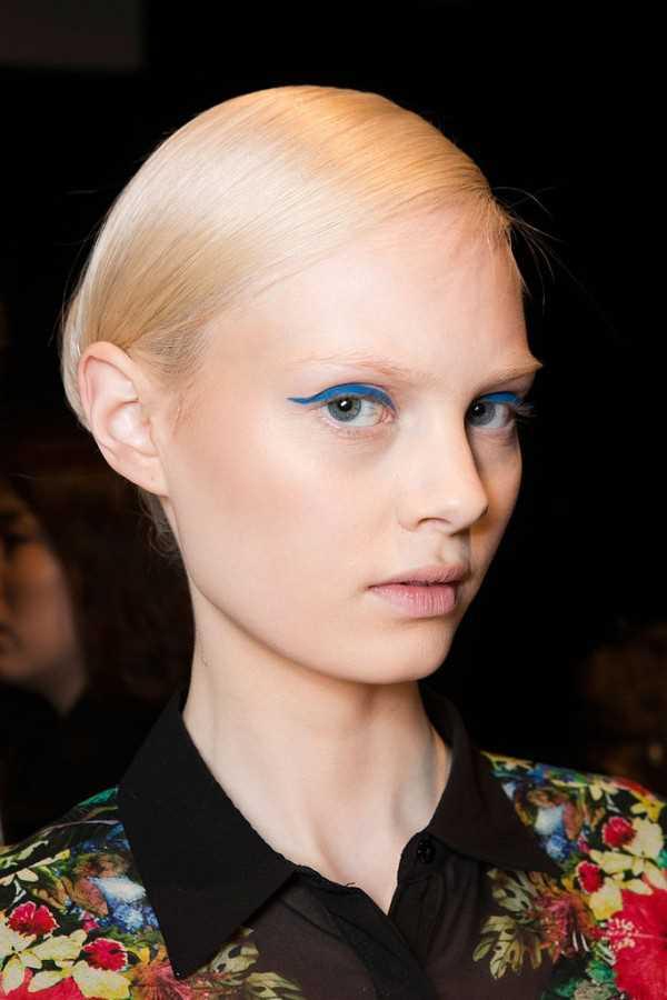 makeup-trends-fall-winter-2013-2014-13