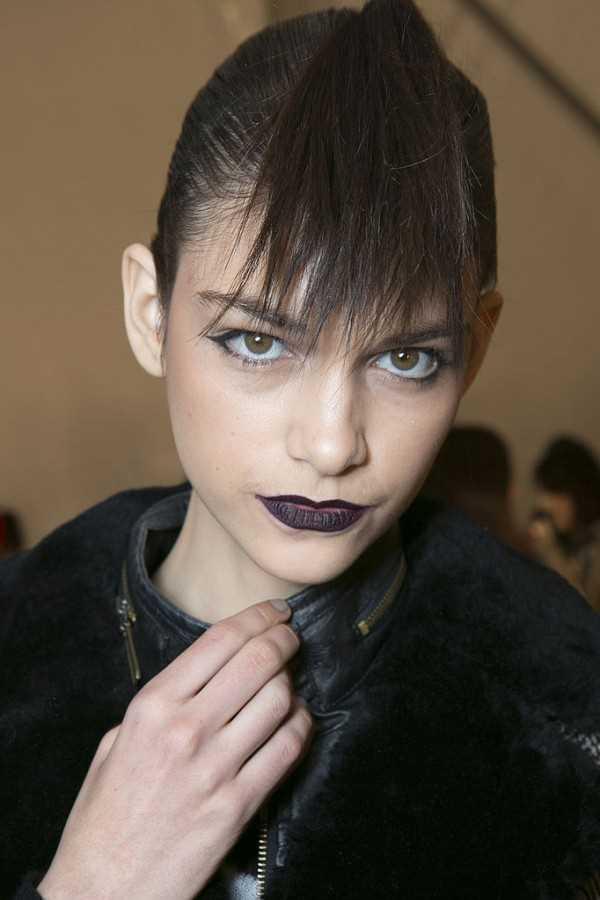 makeup-trends-fall-winter-2013-2014-16