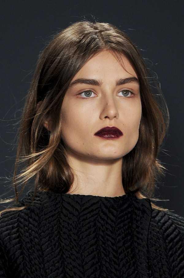 makeup-trends-fall-winter-2013-2014-17