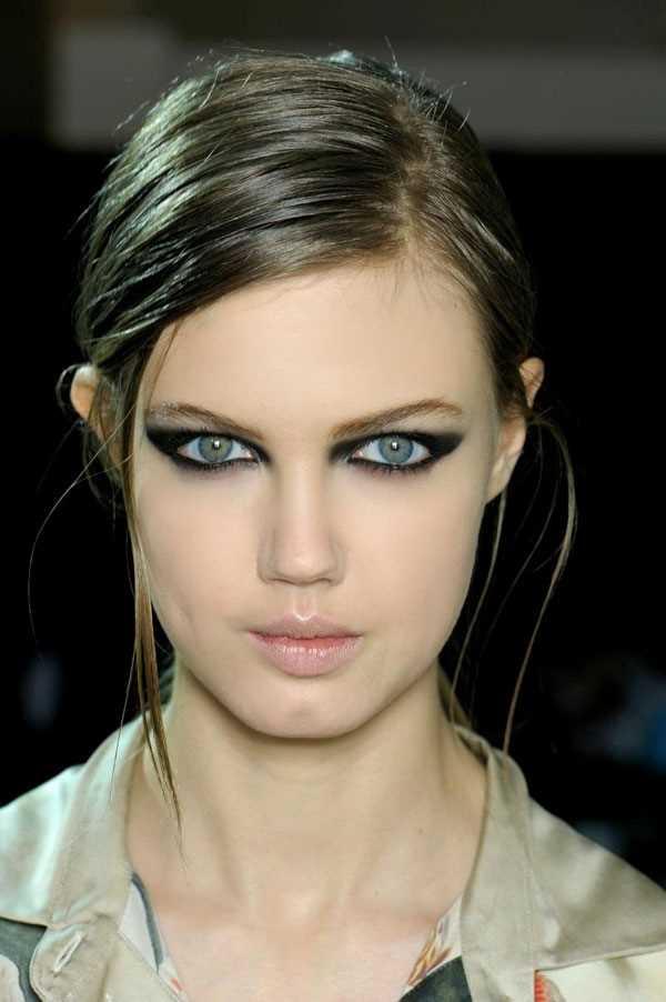 makeup-trends-fall-winter-2013-2014-18