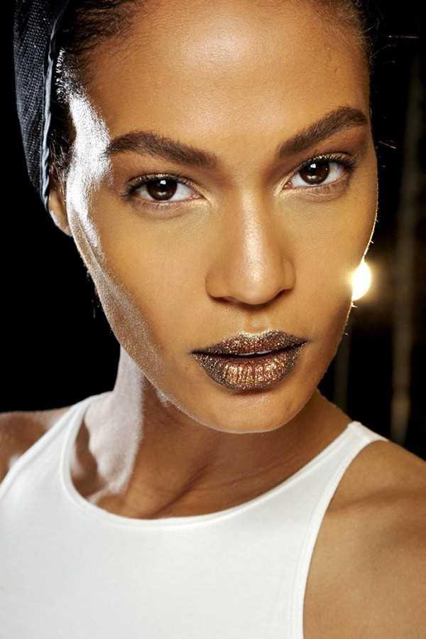 makeup-trends-fall-winter-2013-2014-2